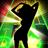 icon TunesHolic 2.1.8