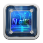 icon Next Gallery Widget