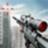 icon Sniper 3D 3.13.2