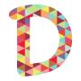 icon Dubsmash