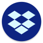 icon com.dropbox.android
