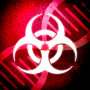 icon Plague Inc.