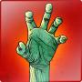icon Zombie HQ
