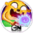 icon Card Wars 2 1.0.10