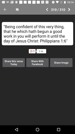 Kjv study bible offline apk download | Download KJV Bible, King