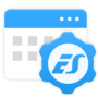 icon ES Task Manager