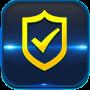 icon ProTool Antivirus