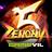 icon ZENONIA5 1.2.9