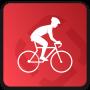 icon Road Bike