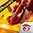 icon Free Fire 1.53.2