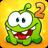 icon com.zeptolab.ctr2.f2p.google 1.26.0