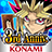 icon Duel Links 5.0.0