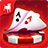 icon Zynga Poker 21.98