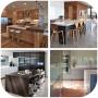 icon Kitchen Design Ideas