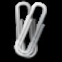 icon AttachEmail