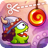 icon Cut the Rope Time Travel 1.8.1