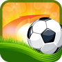 icon Pro Cup Soccer (Football)