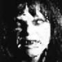 icon camera ghost scare friends