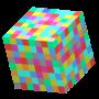 icon PixelClicker
