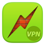 icon SpeedVPN Free VPN Proxy