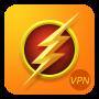 icon FlashVPN