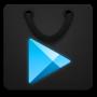 icon Google Play API
