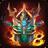 icon Warring Empire 2.5.86