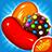 icon Candy Crush Saga 1.186.0.3