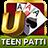 icon Ultimate TeenPatti 36.8.3