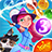 icon Bubble Witch Saga 3 6.13.6