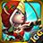 icon Castle Clash 1.5.12