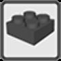 icon SandboxBlox