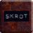 icon Skrot 0.1
