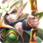 icon Magic Rush 1.1.277