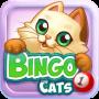 icon Bingo Cats