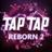 icon Tap Tap Reborn 2 2.3.1