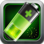 icon Battery Doctor Battery Saver