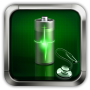icon Ultimate Battery Doctor