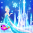 icon Princess Salon Frozen Party 1.1.5