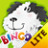 icon air.mobi.kidsacademy.gp.bingo.lite 1.0.3
