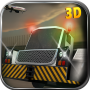 icon Airport Tow Truck Simulator 3D