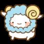 icon 에그몽(청양의 해) 카카오톡 테마