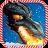 icon DragonSoul 2.21.9