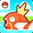 icon Magikarp 1.3.5