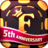 icon Full House Casino 1.3.10