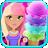icon Celebrity Ice Cream 2.7
