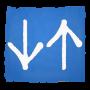 icon Internet Speed Meter