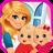 icon Newborn Twins 1.7