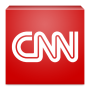 icon CNN Breaking US & World News