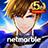 icon Seven Knights 7.2.20